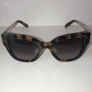 fda8d66c7d5 Ferragamo Accessories - Ferragamo Sunglasses